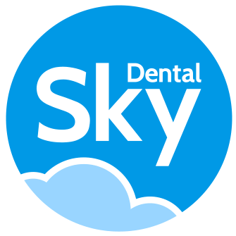 dental sky.png