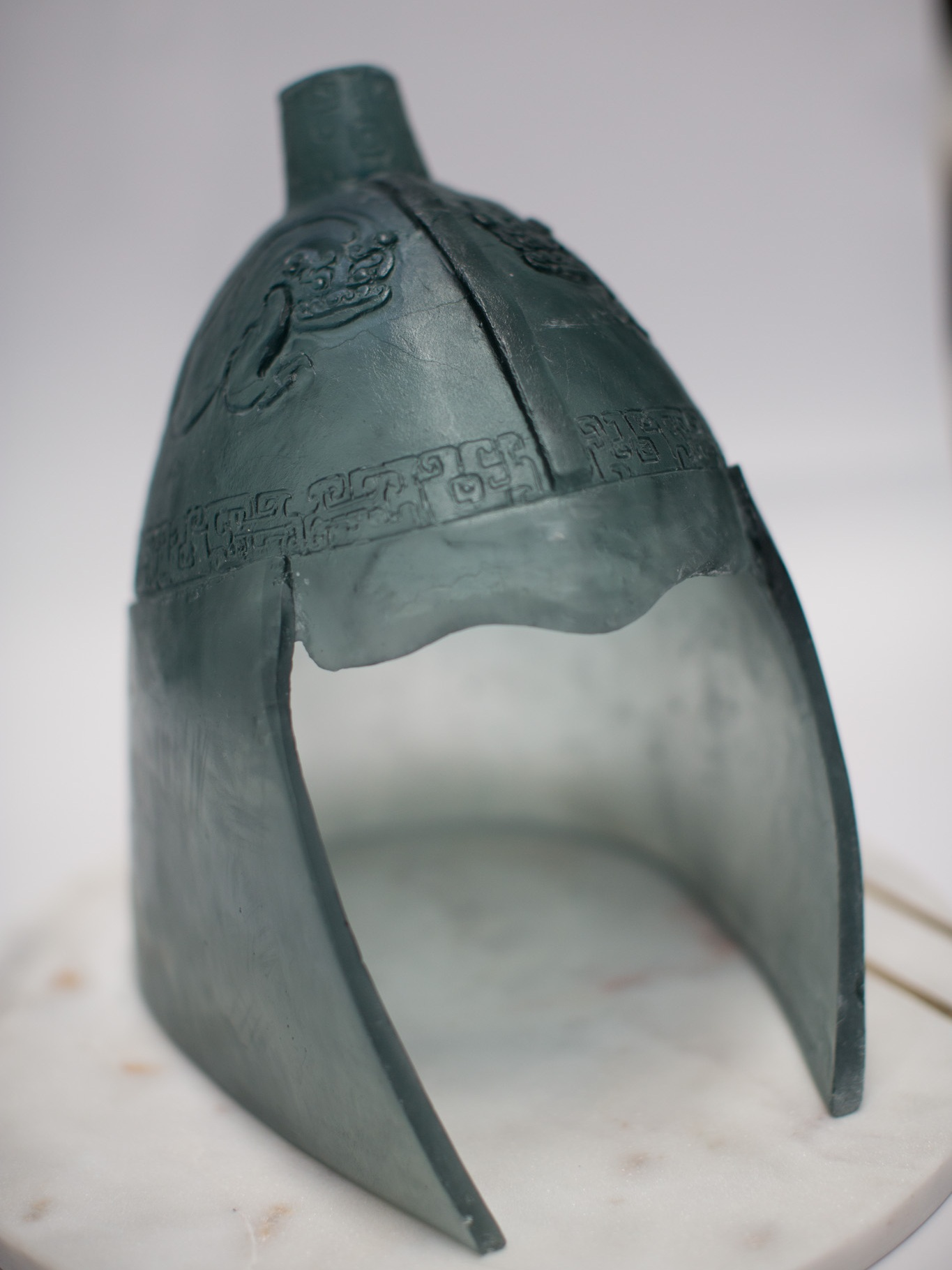 NCQIN_2018_crystal helmet2 [side].jpg