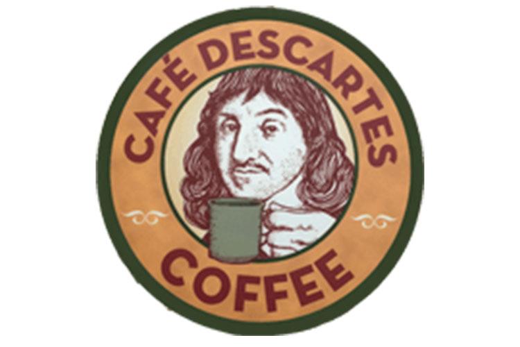 descartescoffee.jpg