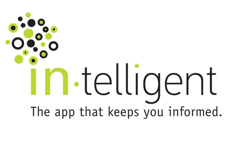 Intelligent_logo_tagline[1] (1).png