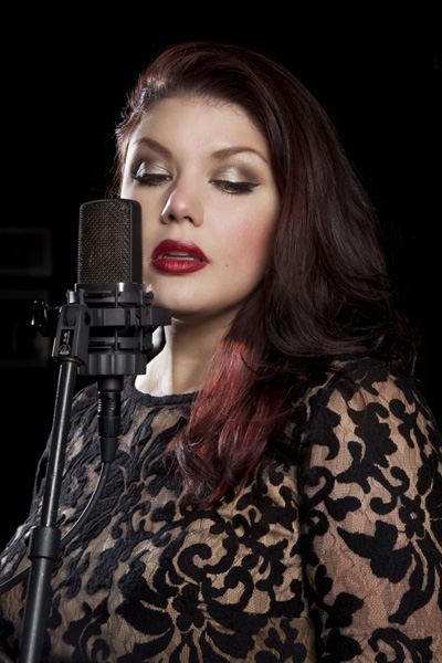 JAZZ Jane Monheit.jpg