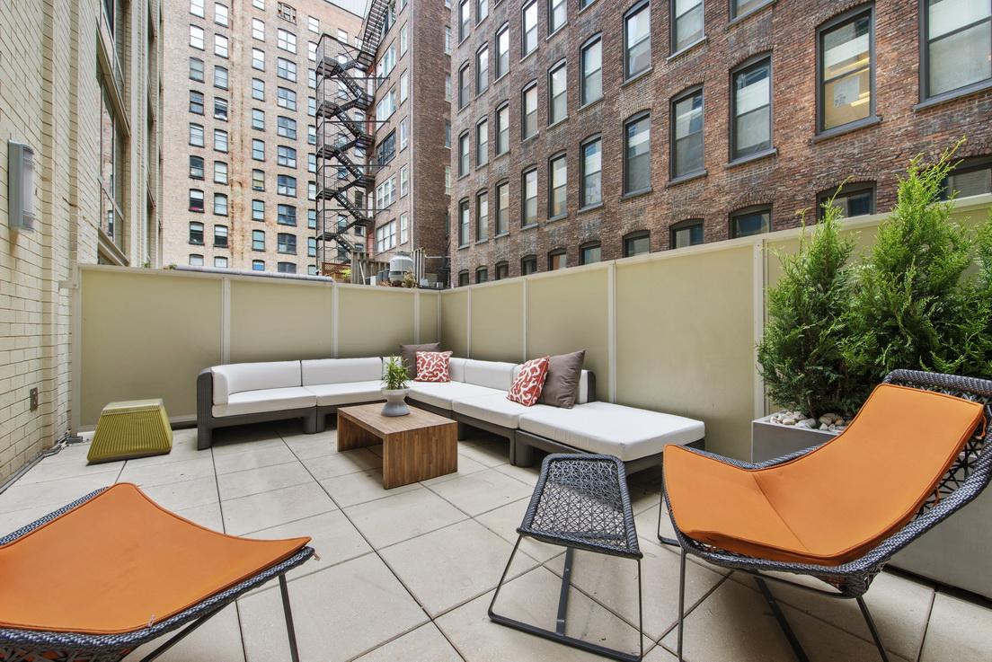 39 East 29th Street Garden Apt__6_resize.jpg