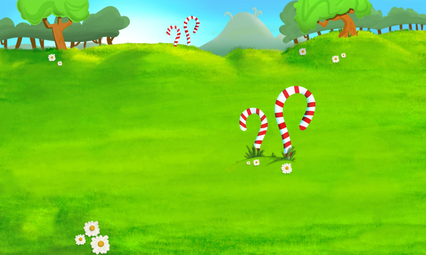 level-02-candycanemeadows-e1443451998887.jpg