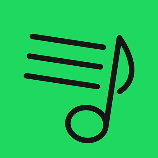 ui-ux-playlist-gen-icon.png