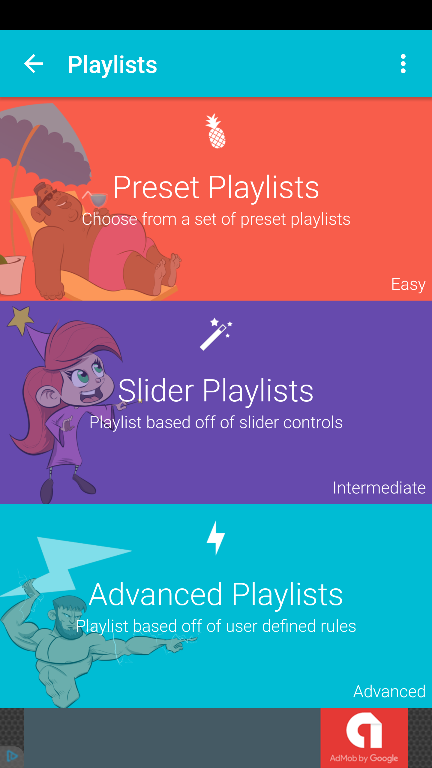 02-create-playlists.png