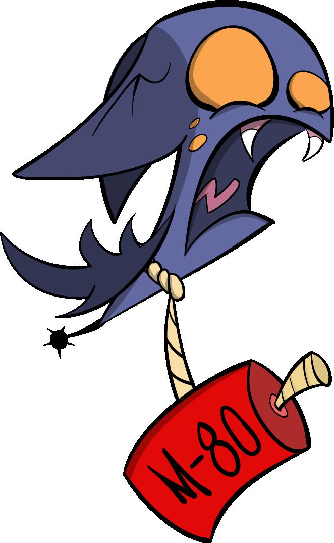 bat-3.png