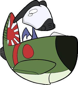 kamikaze-bat-2.png