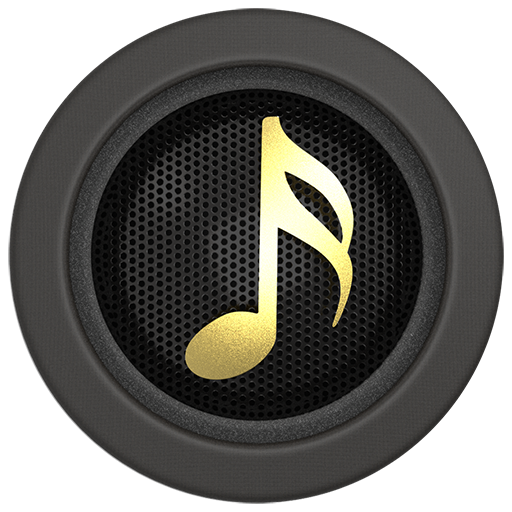 music-player-2.png