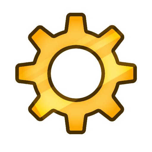 golden_gear.jpg