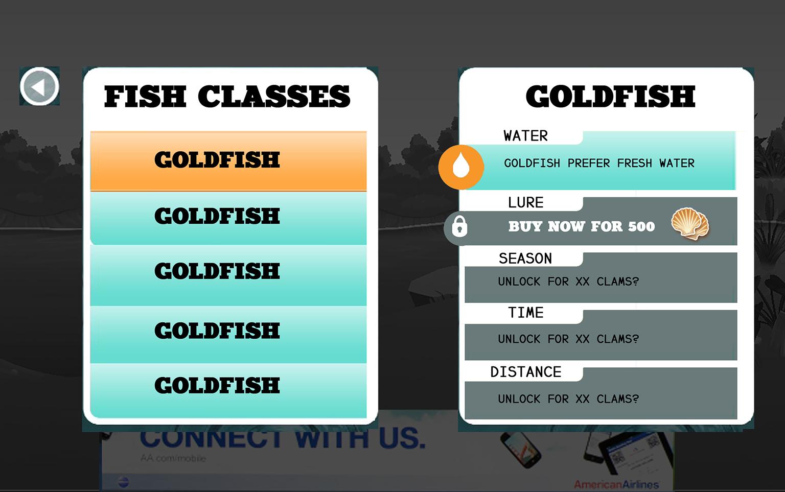fish_finder_book2.jpg