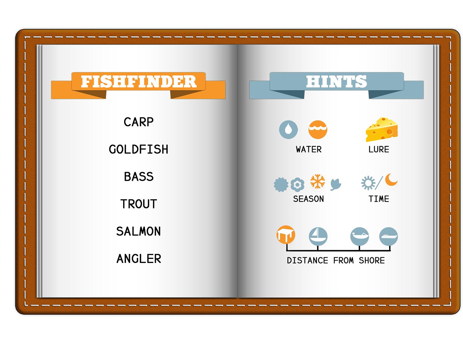 fish_finder_book.jpg