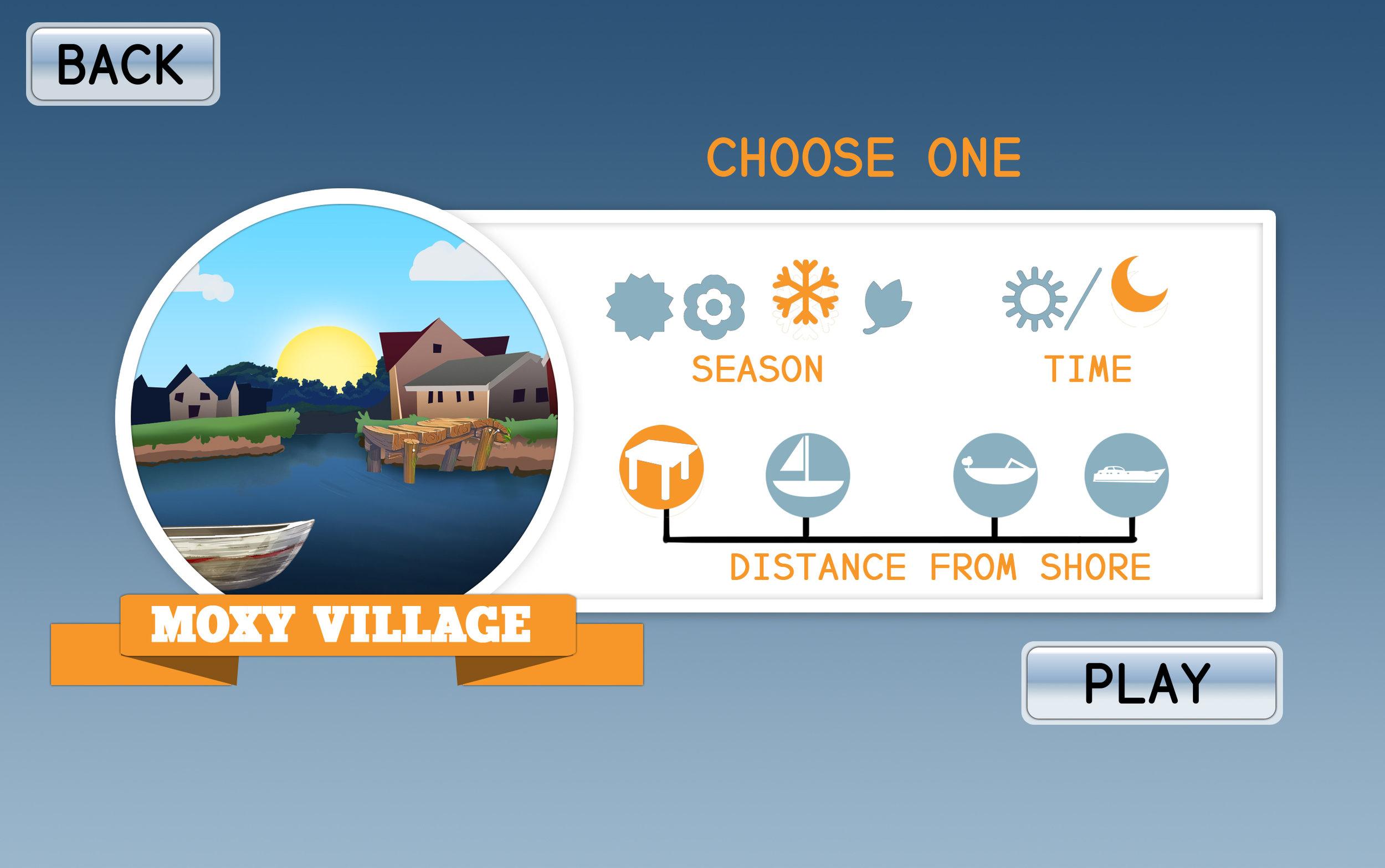 level_select_postcards.jpg