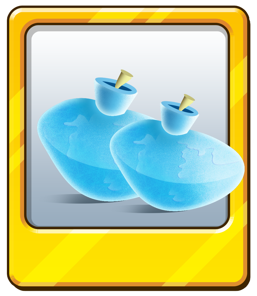 doublefreezebomb.png