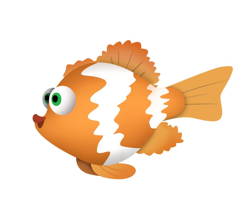 fish-neems.jpg