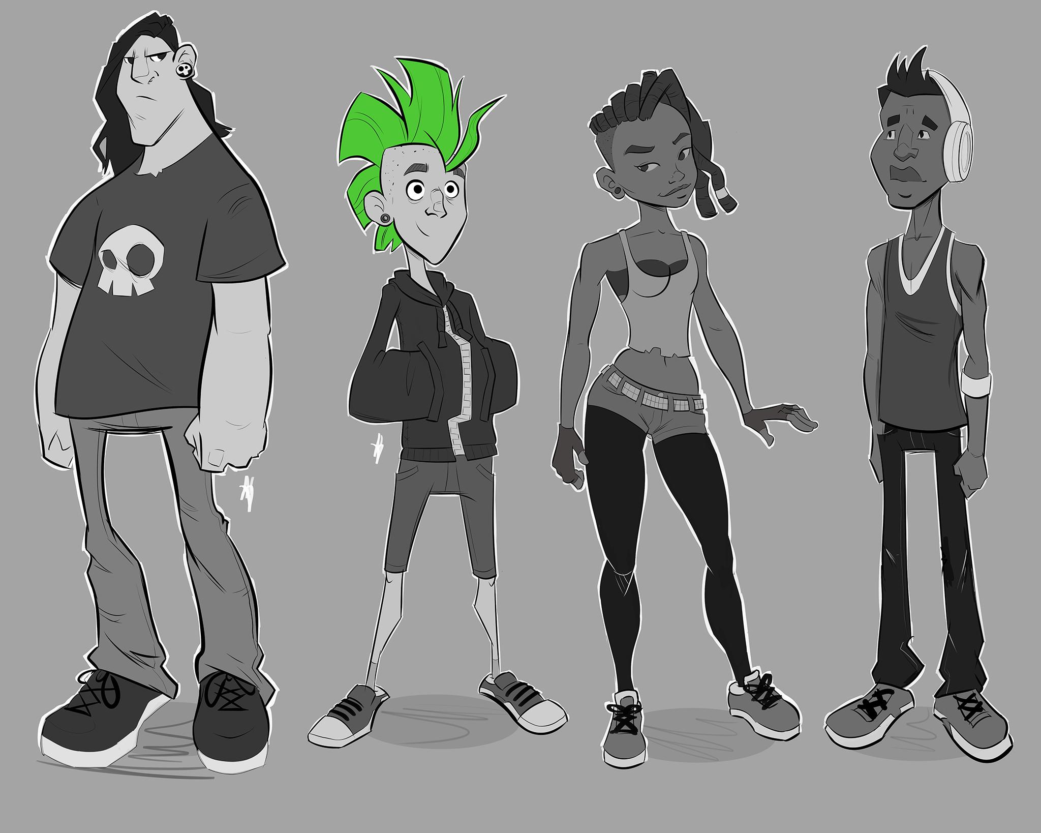 punks-lineup.jpg