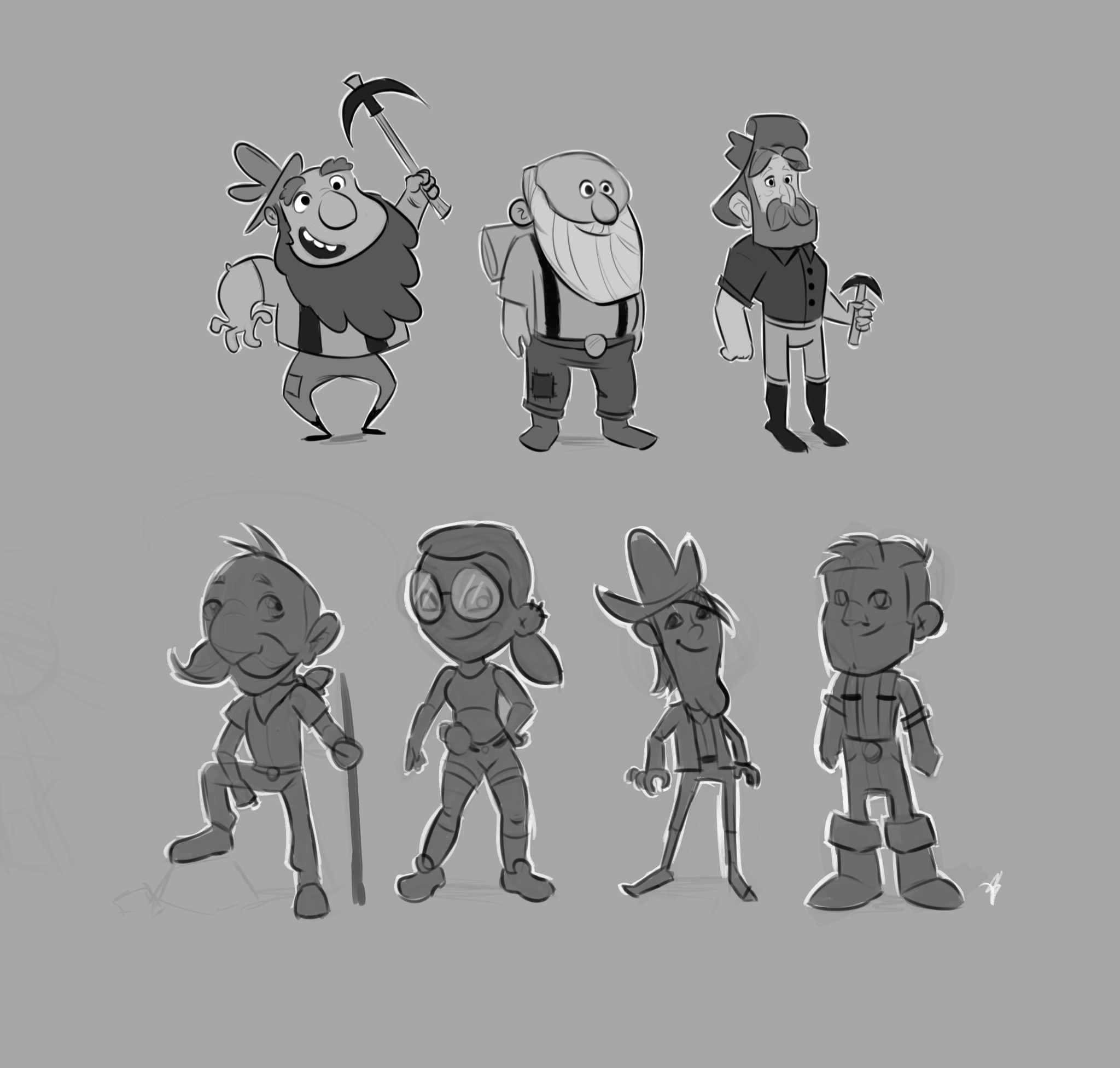 gcg-character-concept-sketches.jpg