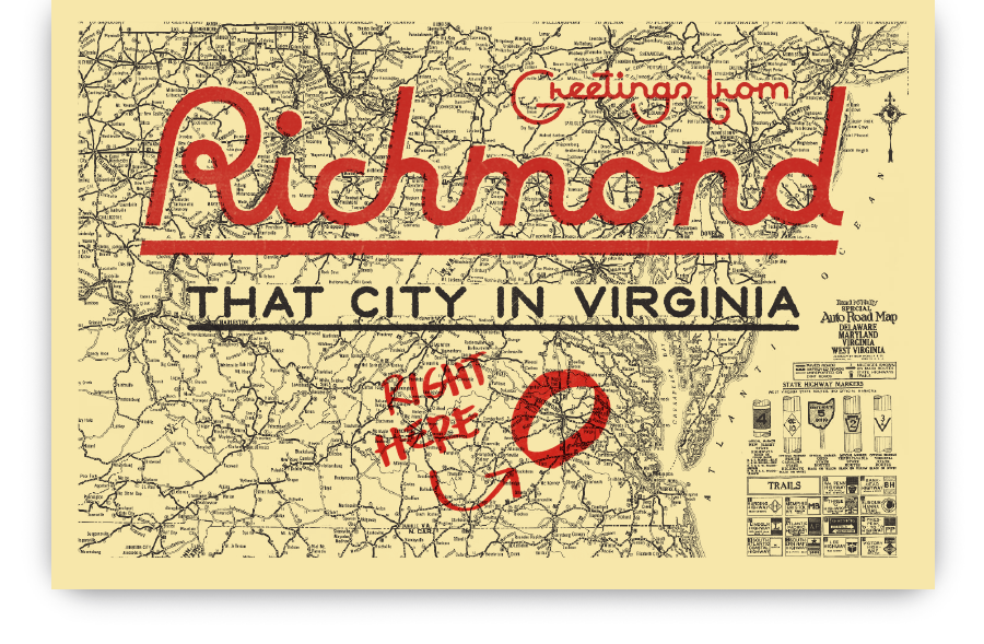 rva-postcard_final_seps_shadow_900.png