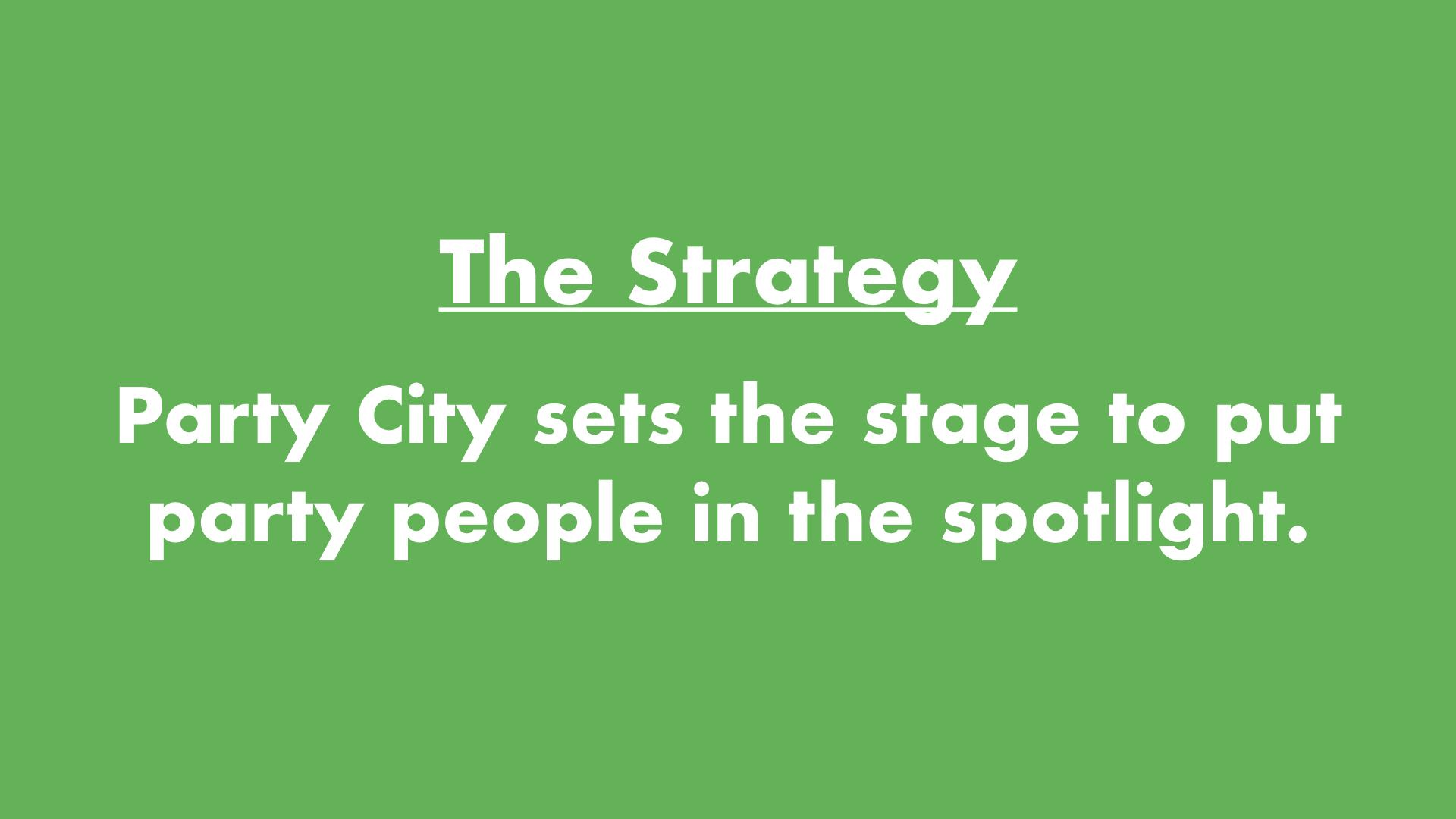 Strategy.001.jpeg