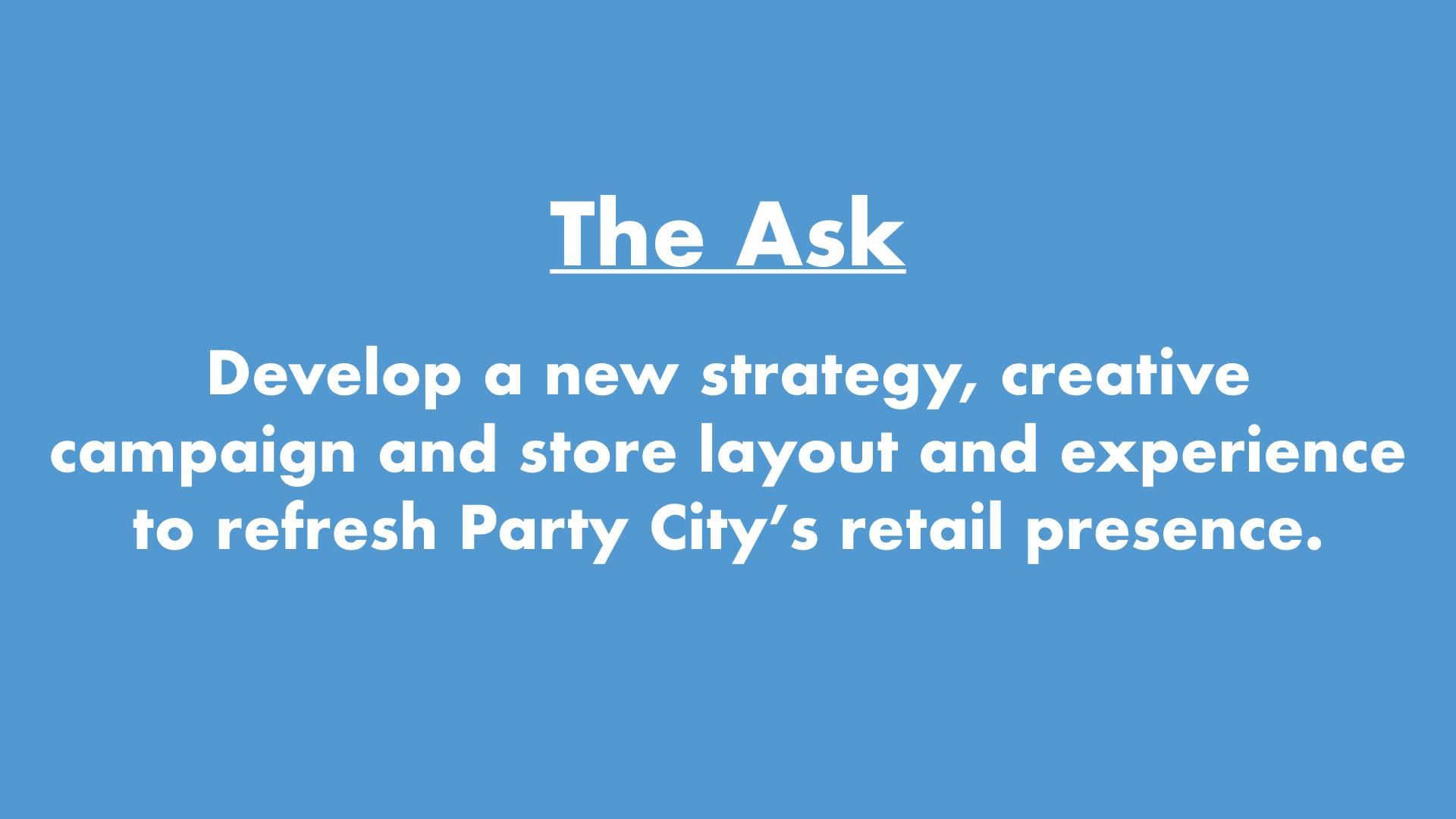 Ask.001.jpeg