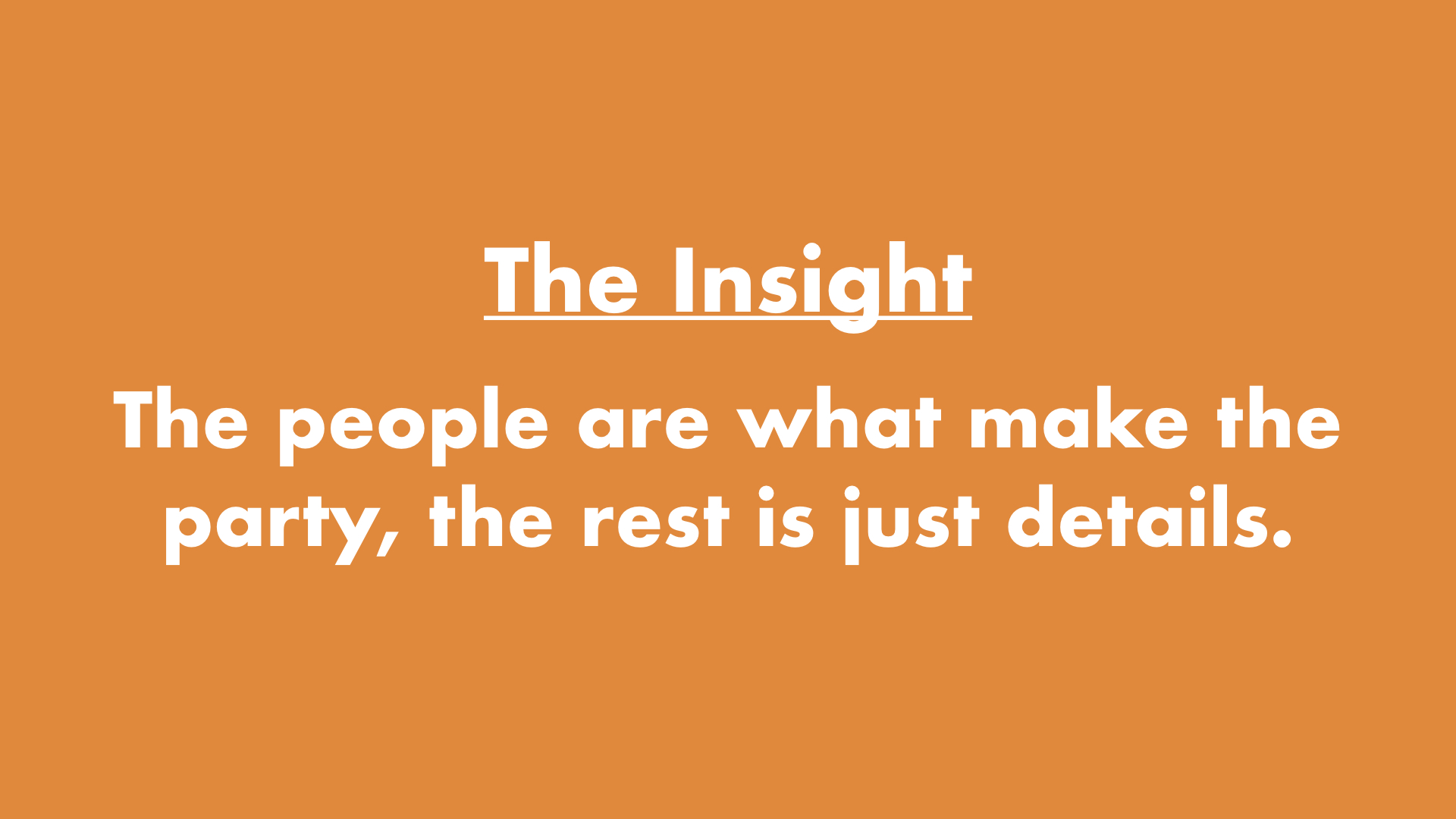 Insight 3.001.jpeg