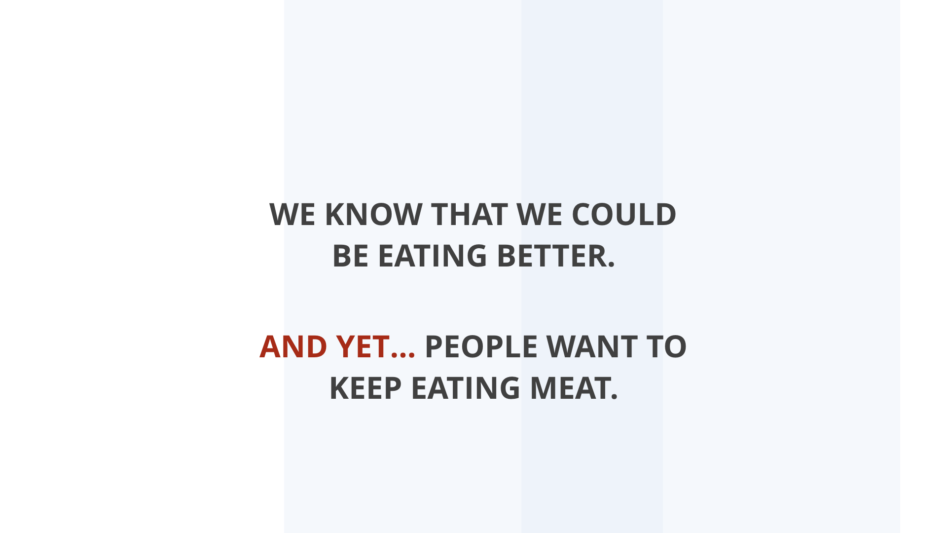 Omaha Steaks - strategy 2.001.png