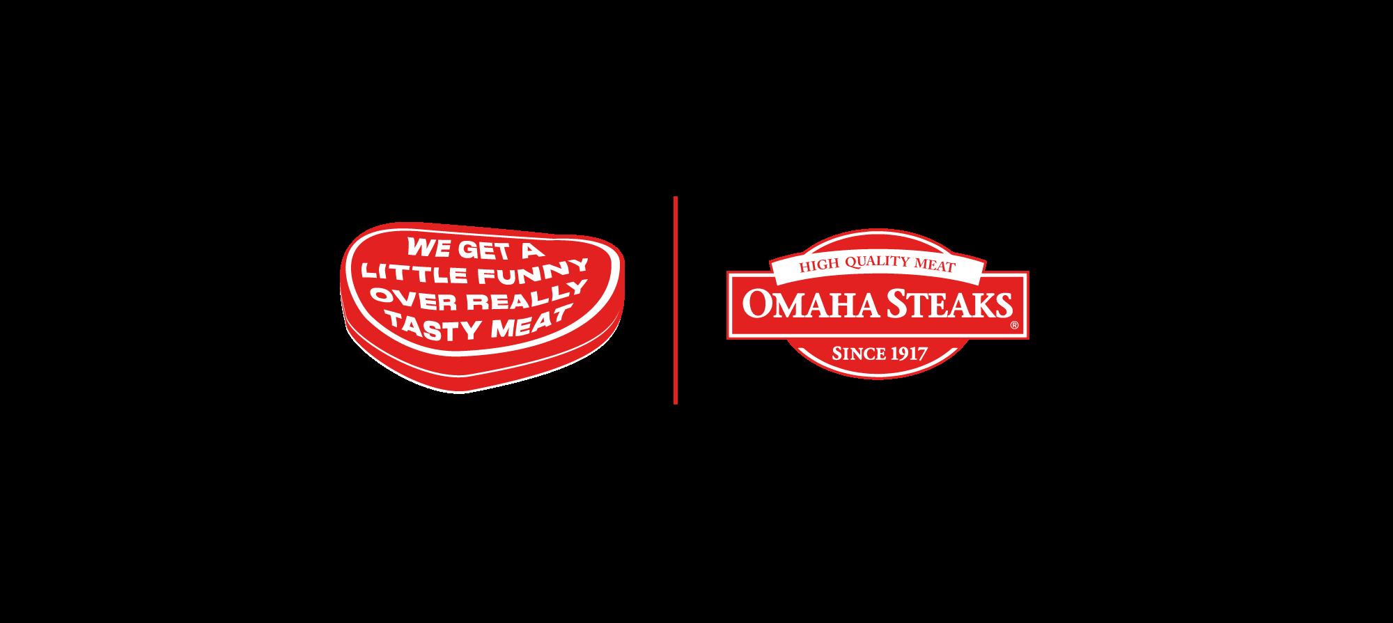 Omaha-Steaks-Lockup.png