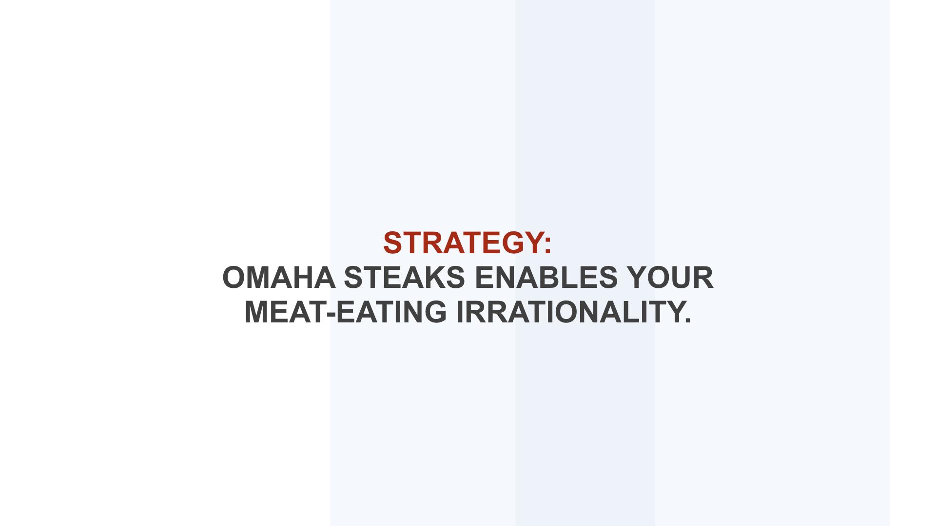 Omaha Steaks - strat 2.001.png