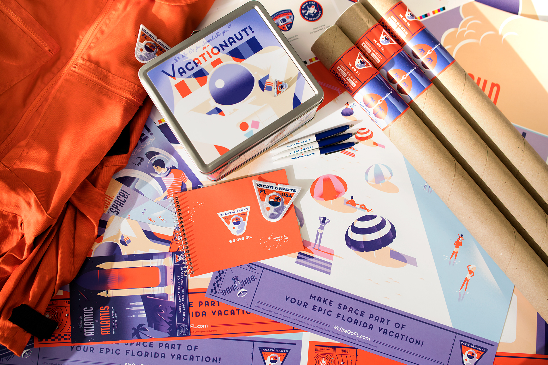 We Are Go Vacationaut Promotion Materials.jpg