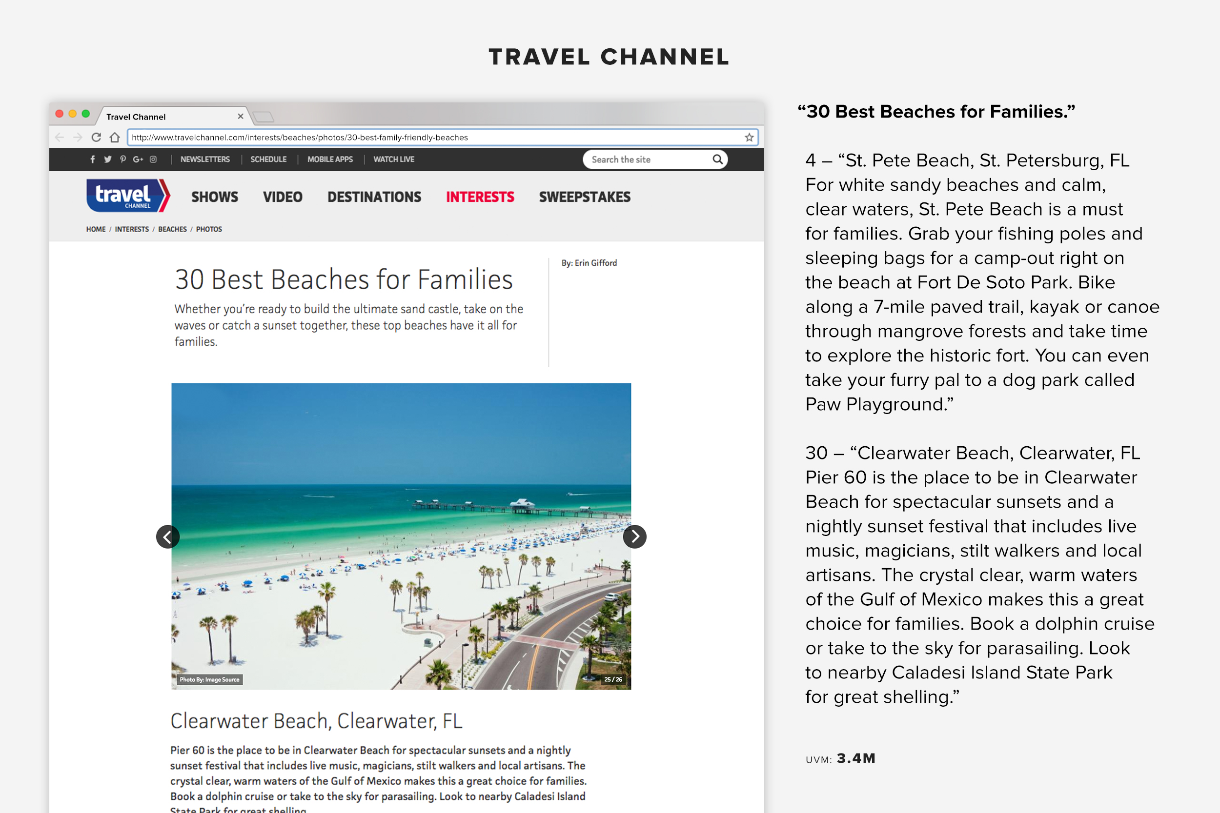 VSPC - Travel Channel.jpg