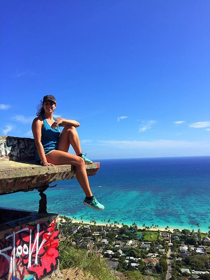Pillbox Hike_Hawaii.JPG