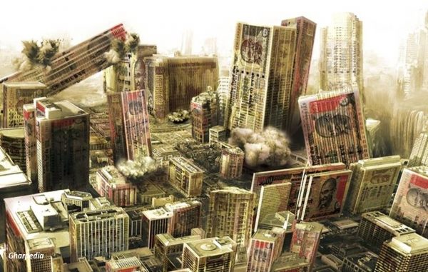 Radical real estate.jpg