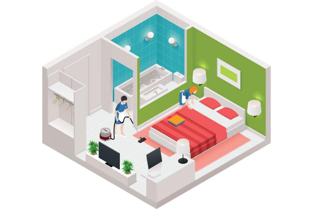 small apartment.jpg