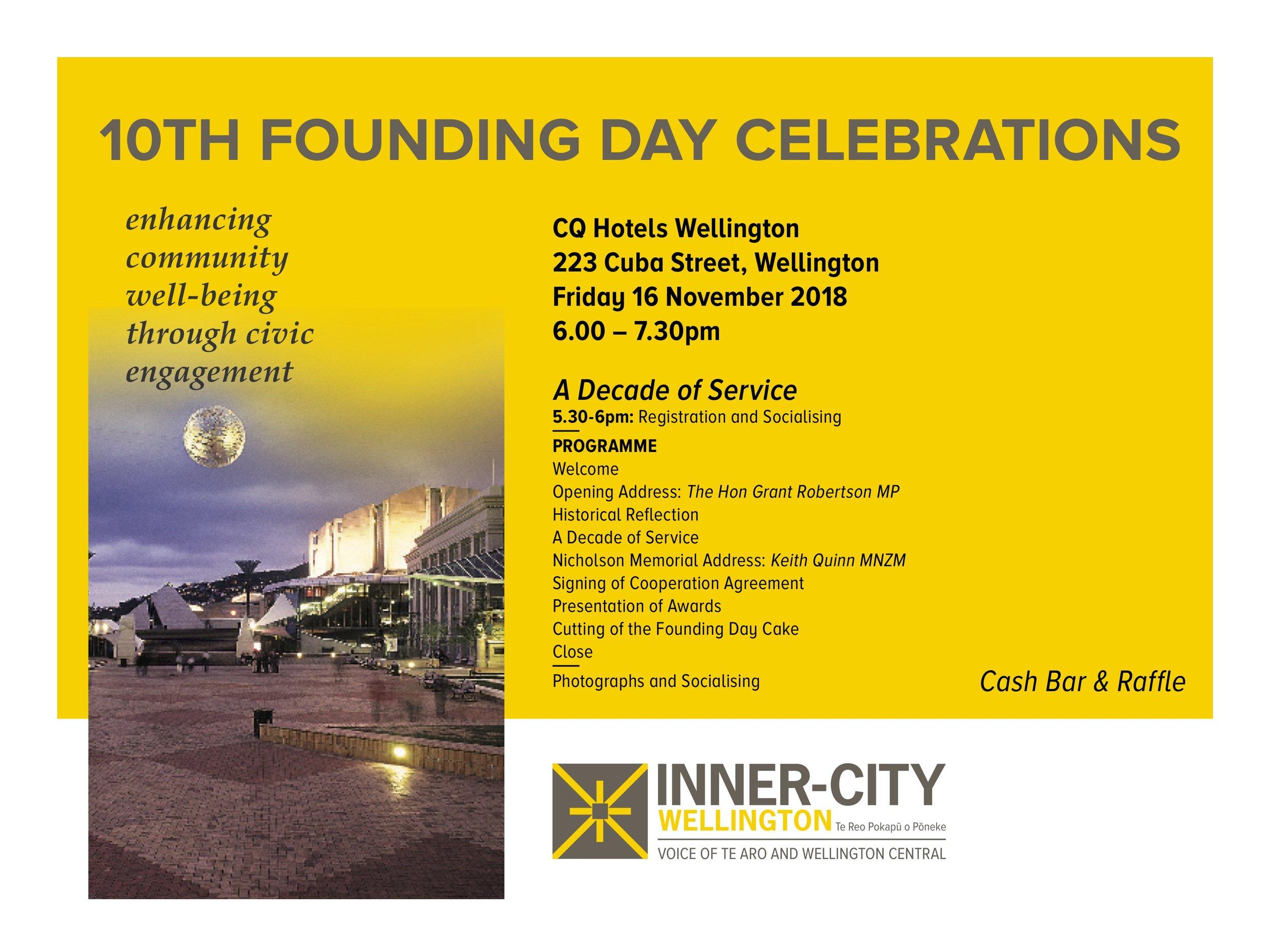 Founding Day Celebrations Poster (2018).jpg