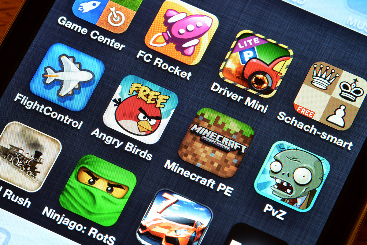free games.jpg