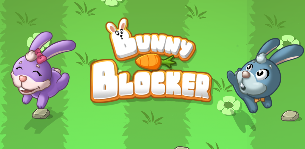 BunnyBlockerBanner.png
