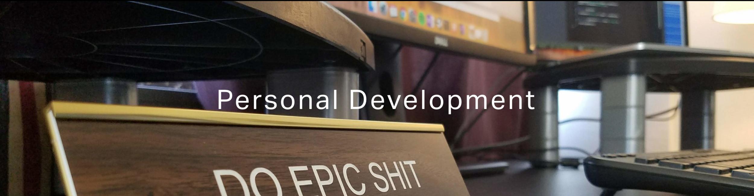 Personal_Developement_Blog.png