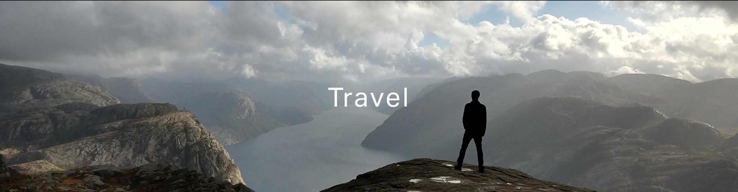 Travel_Blog.png