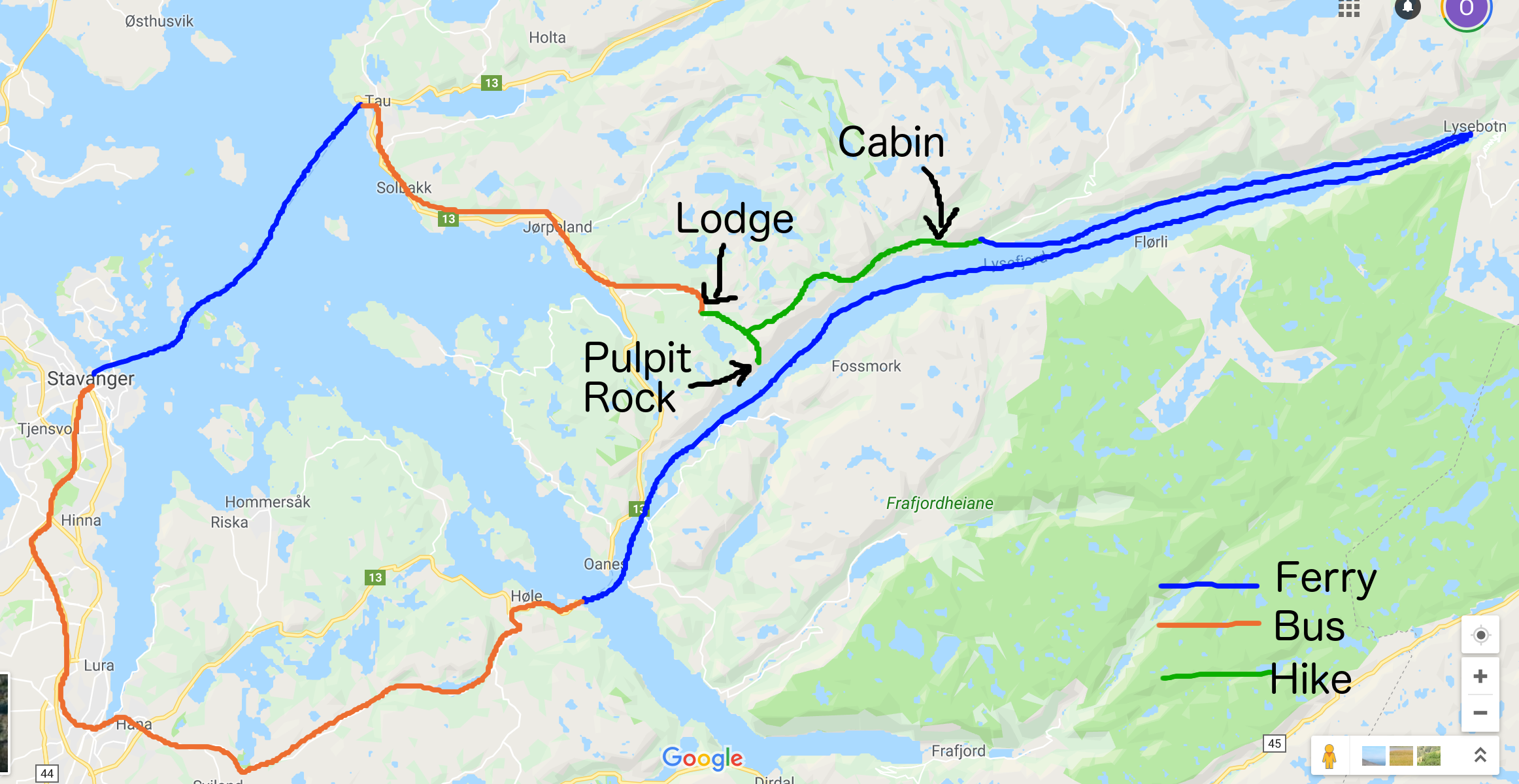Lysefjord_Map.png