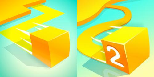 paperio_icon_comparison.png