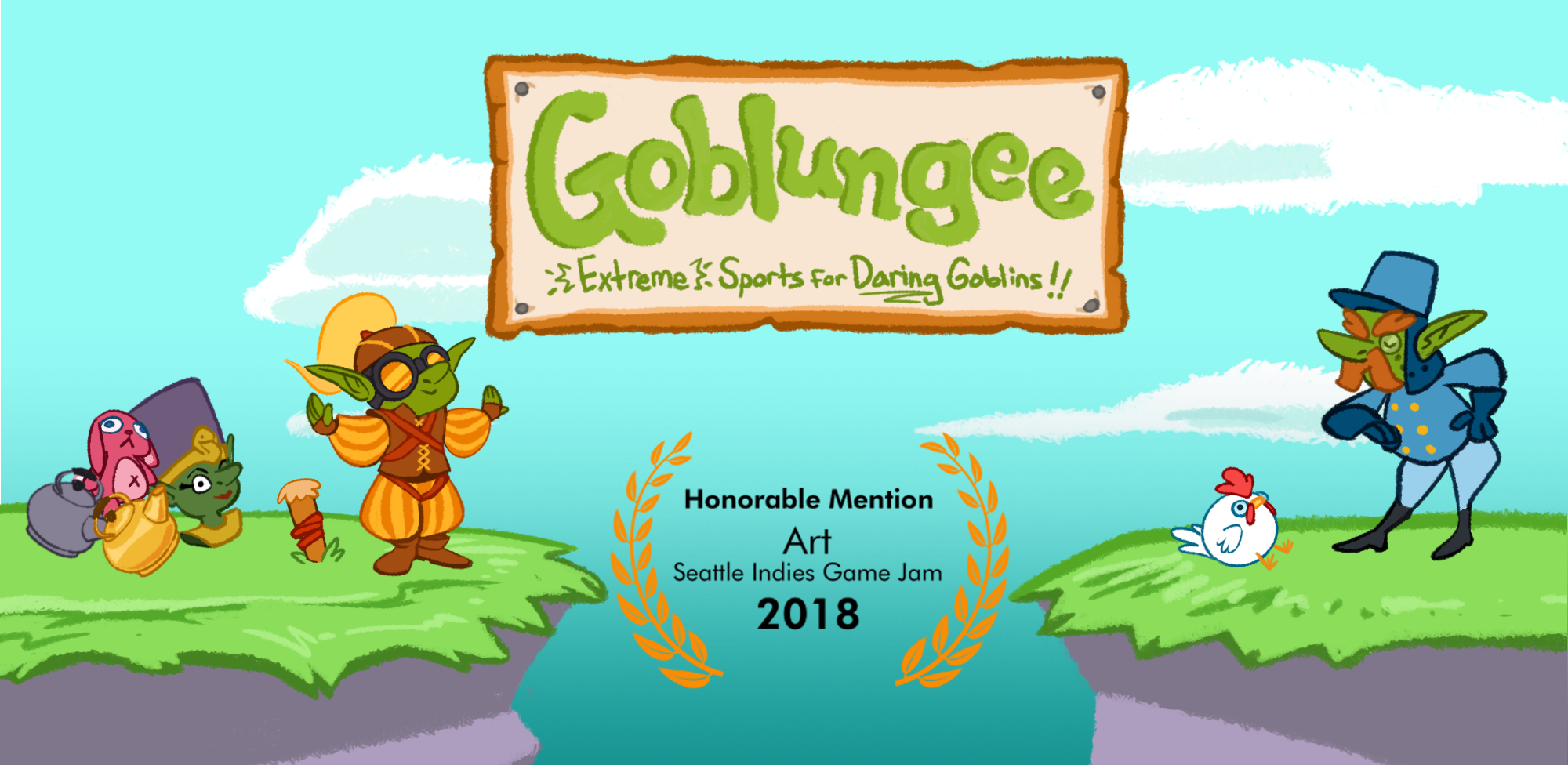 Goblungee_Game.png