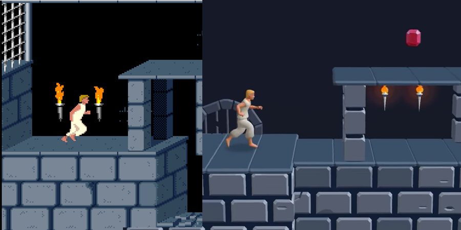 Prince_Of_Persia_Comparison.png