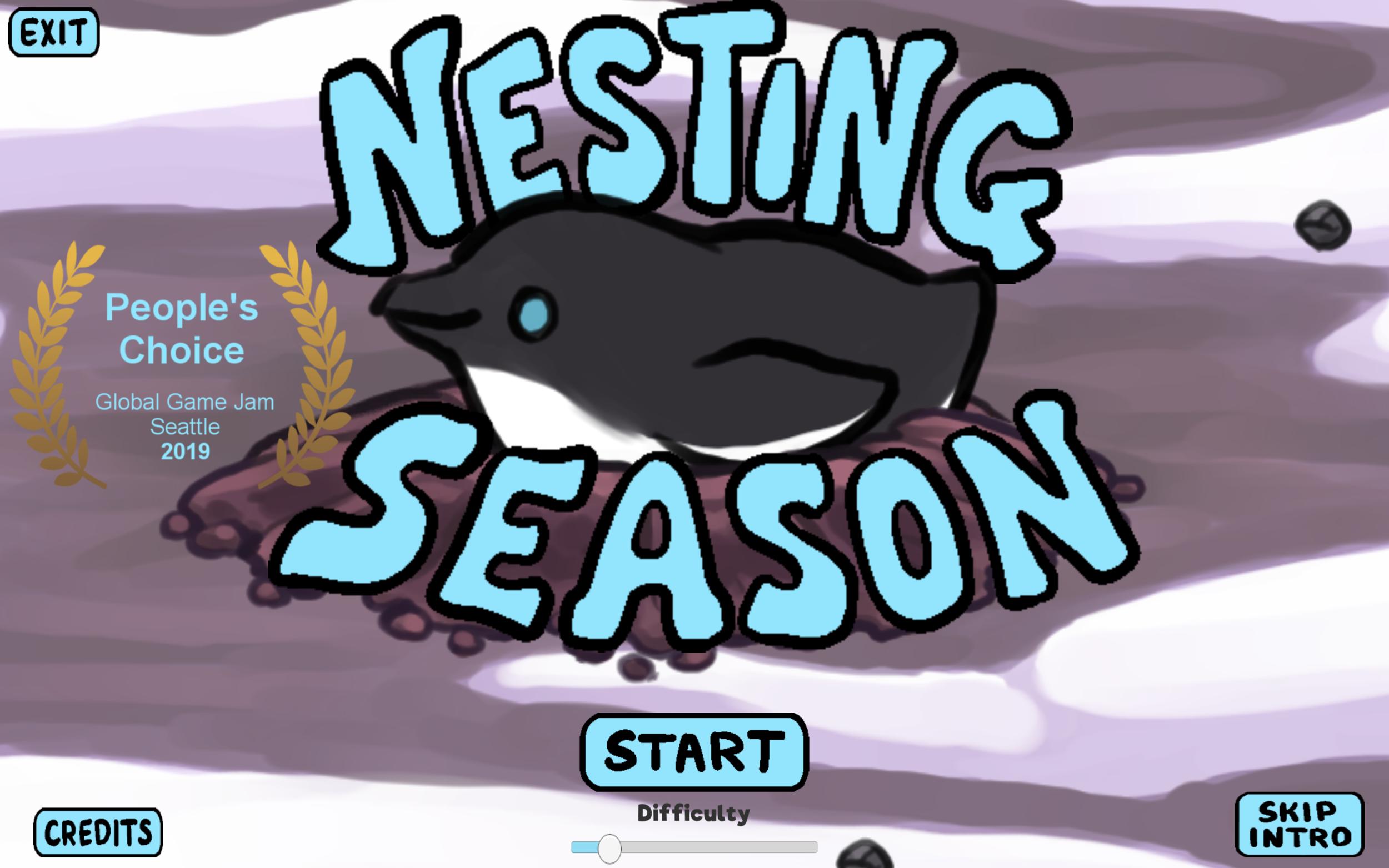 Nesting_Season_Game.png