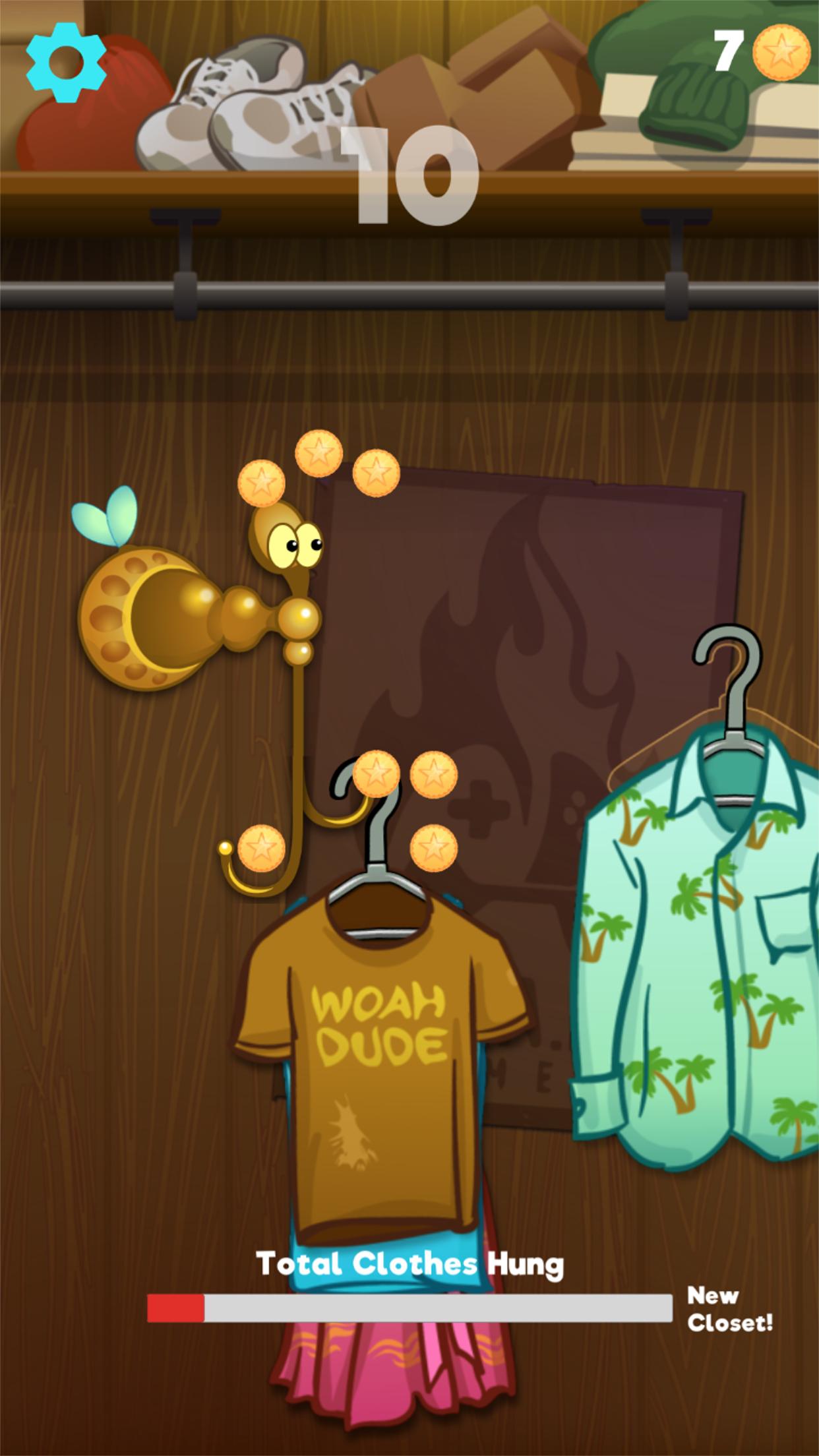 Wardrobe_Malfunction_Closet.png