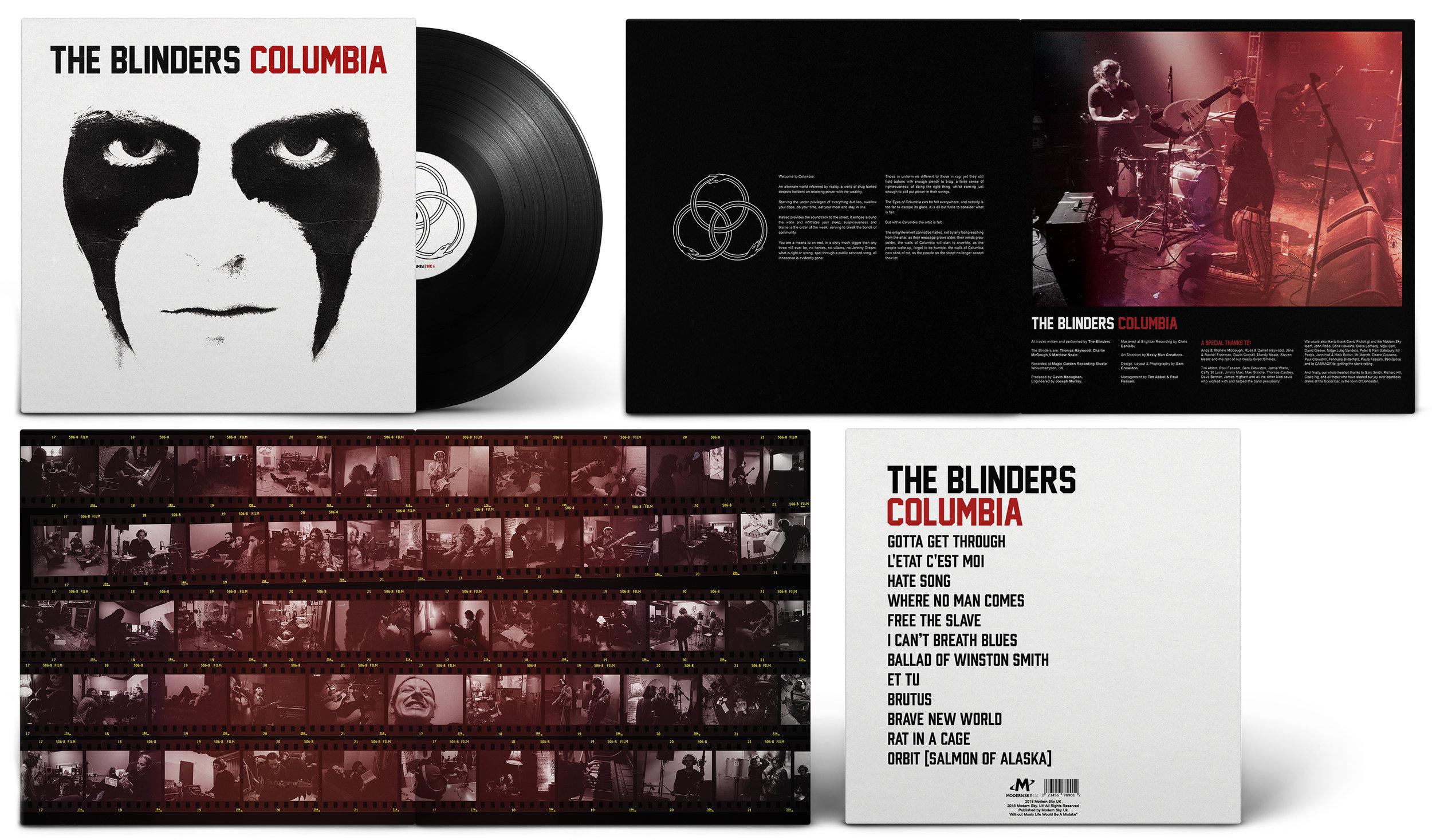 Vinyl Record PSD MockUp8.jpg