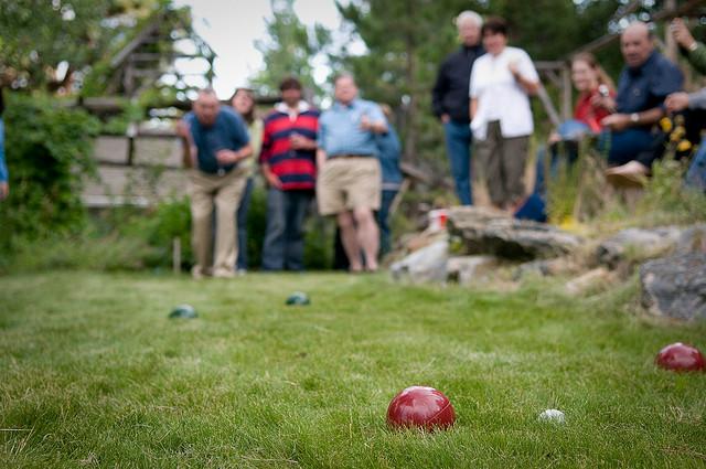 boccee-ball-tournament.jpg