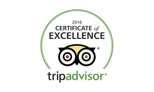 tripadvisor_excellence2016_500x300.jpg
