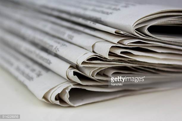 .............Articles -