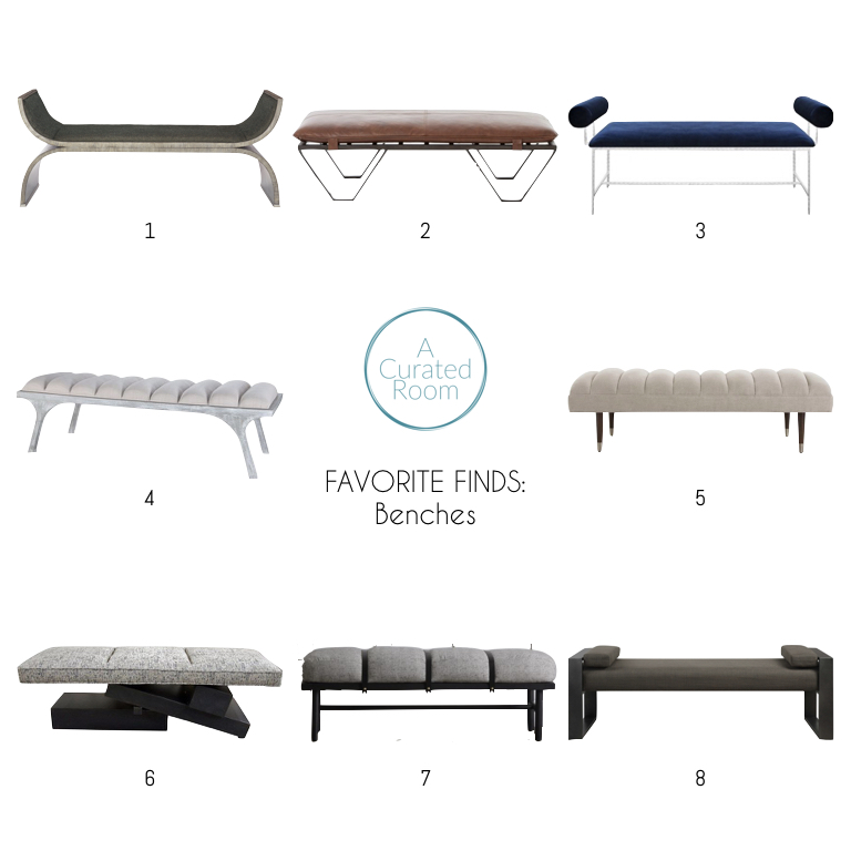 shopourfavoritebenches
