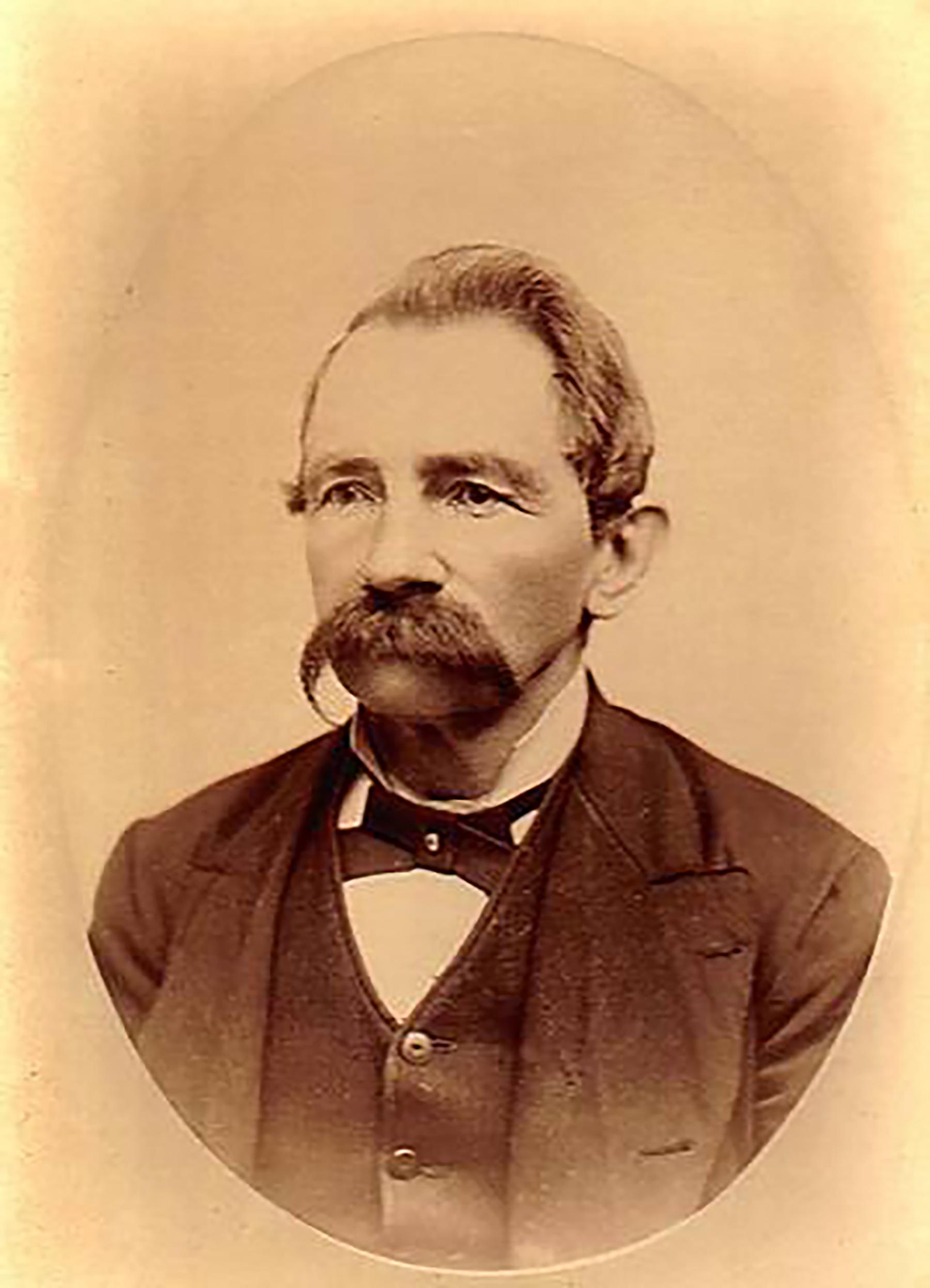John Fredrick Langenbeck_1812-1902.jpg
