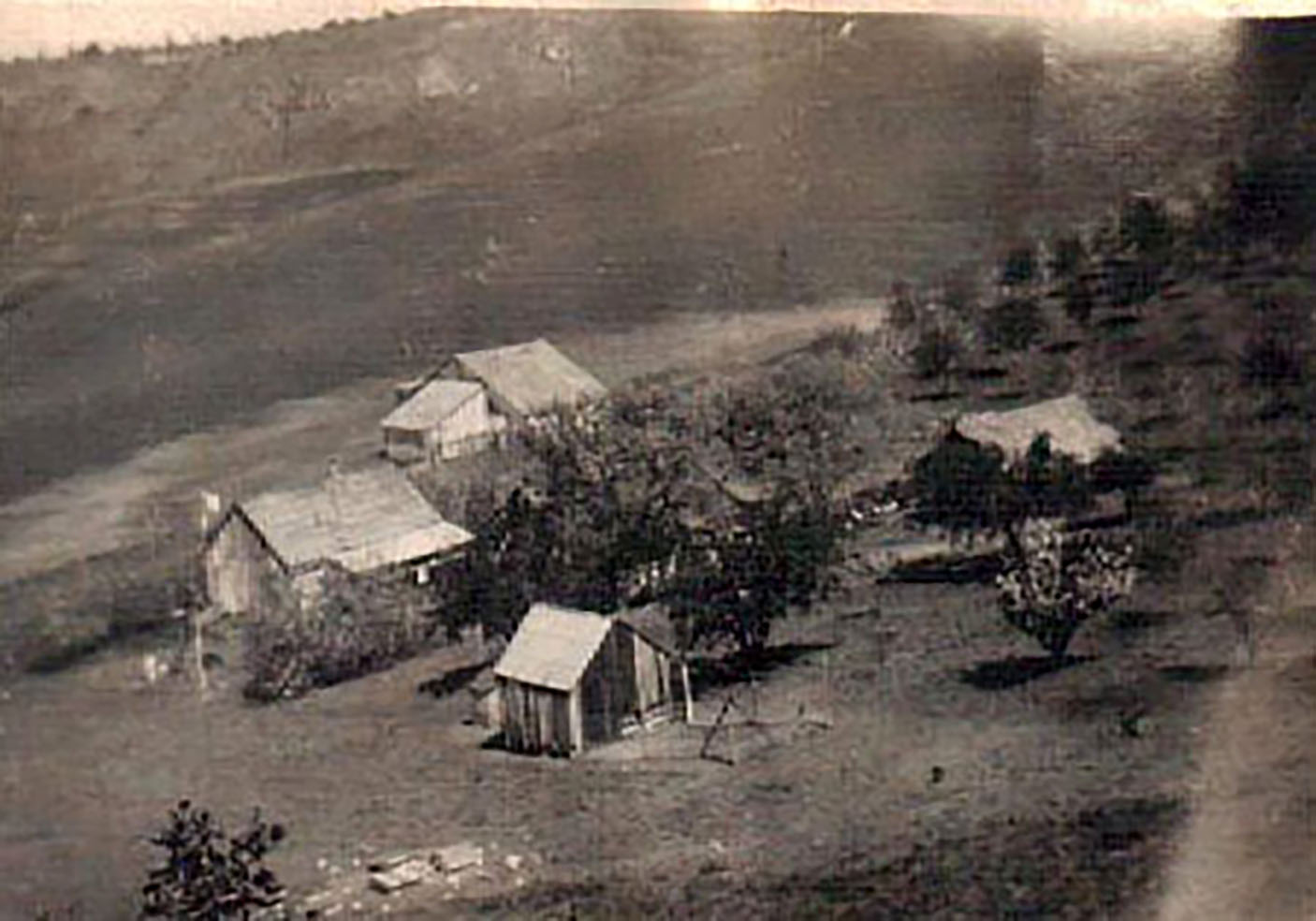 Langenbeck ranch_overview_1915.jpg